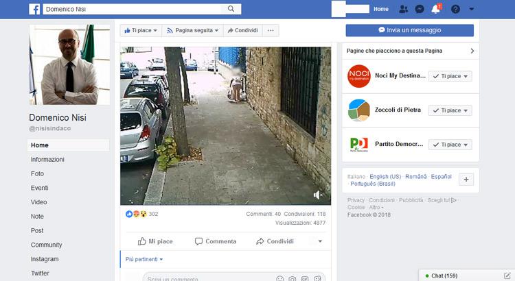 rifiuti-incivili-sindaco-pagina-fb-post