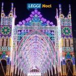 san-rocco-2018-luminarie