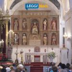 san-rocco-2018-messa-vescovo-favale