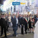 san-rocco-2018-processione-autorita