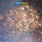 san-rocco-2018-processione-fuochi