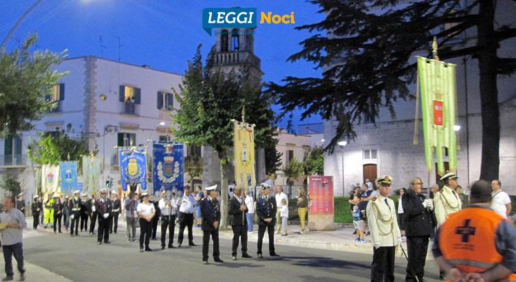 san-rocco-2018-processione-gonfaloni