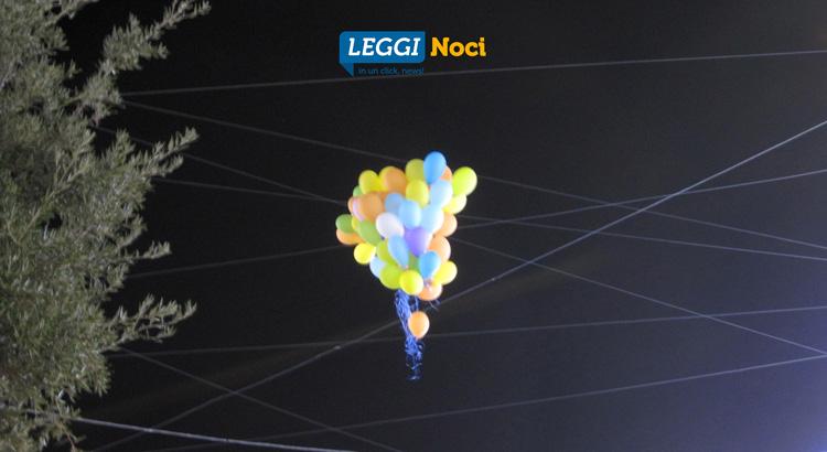 san-rocco-2018-processione-palloncini