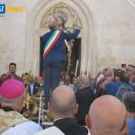 san-rocco-2018-sindaco-chiavi-santo