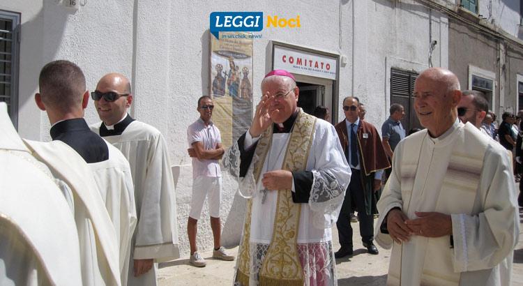 san-rocco-2018-vescovo-favale-processione