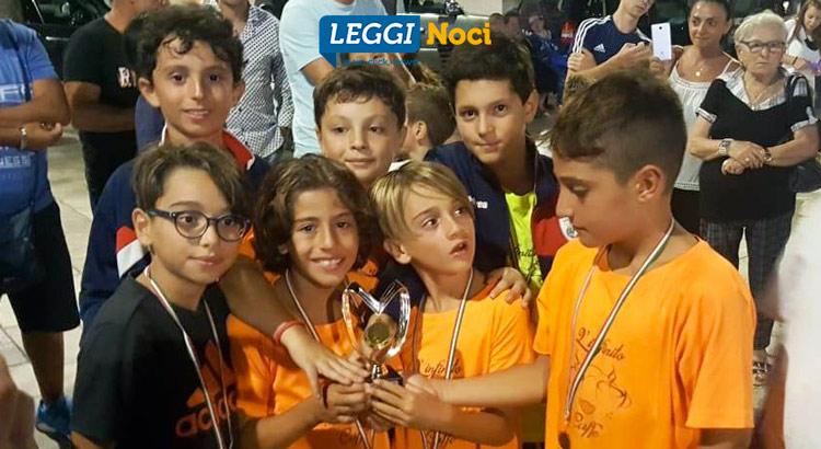 trofeo-san-rocco-squadra-vincitrice