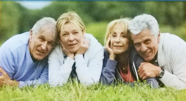 """L'UTEN aderisce alla settimana della """"Prevenzione dell'Invecchiamento Mentale"""""""