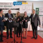 clarinetto-mercadante-2018-Imola-Borzsonyi