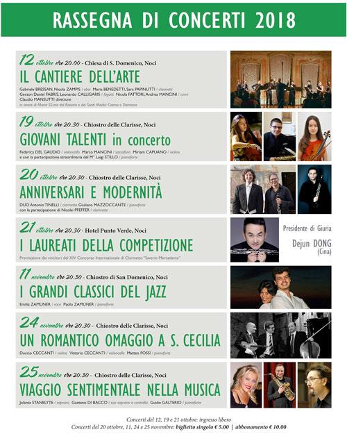 clarinetto-mercadante-2018-eventi-calendario