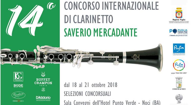 clarinetto-mercadante-2018-eventi-front