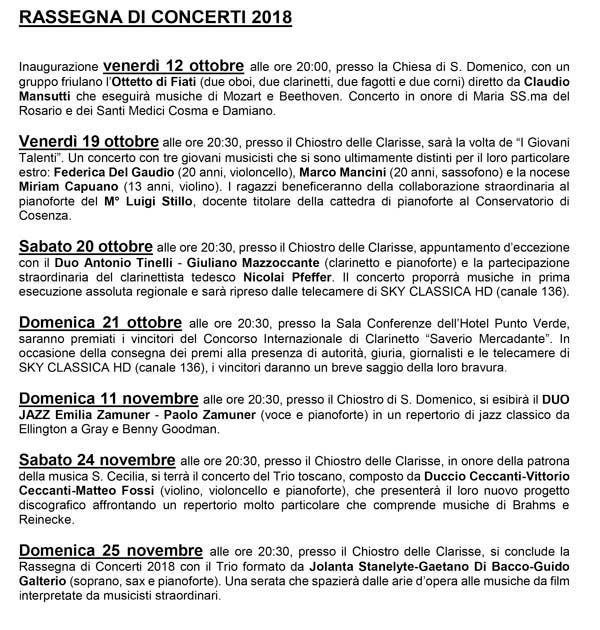 clarinetto-mercadante-2018-rassegna-concerti