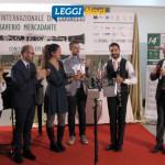 clarinetto-mercadante-2018-vincitore-brancati