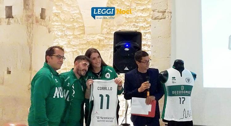 deco-domus-squadra-maglietta