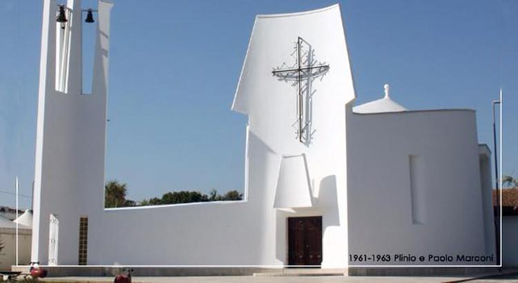 lamadacqua-chiesa-assunta-facciata