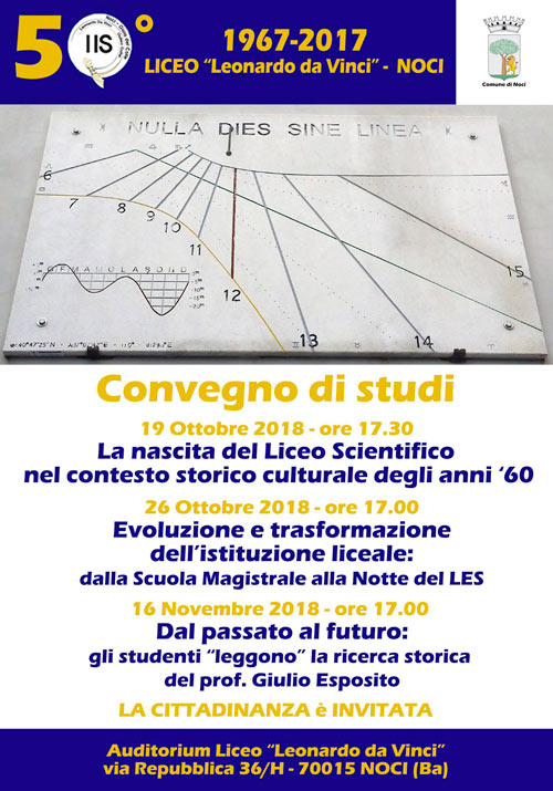 liceo-scientifico-storia-locandina