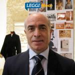 Donato Lippolis