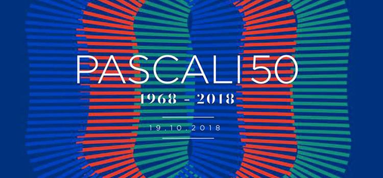 Pino Pascali: l'arte contemporanea tra innovazione e sviluppo sociale