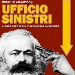 partito-comunista-ufficio-sinistri-copertina-libro