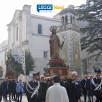 ss-medici-2018-processione-gala