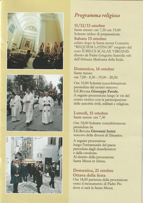 ss-medici-2018-programma-religioso