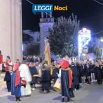 ss-medici-2018-rientro-processione-lunedi