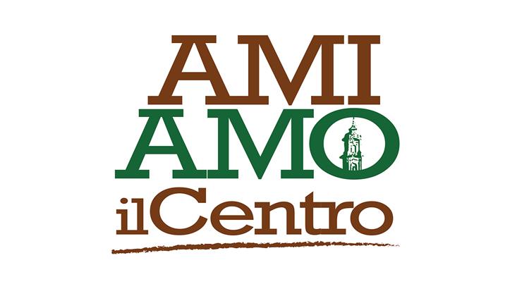 amiamo-centro-logo