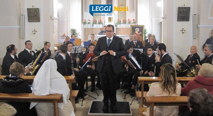 banda-festa-santa-cecilia-2018-giacomo-lasaracina