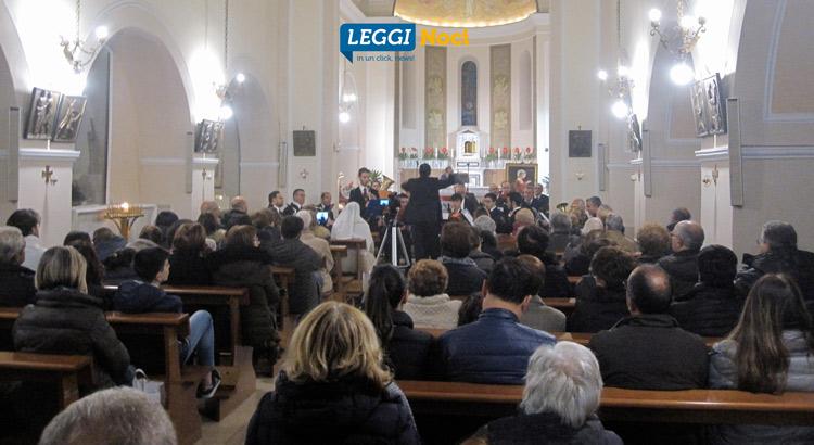 banda-festa-santa-cecilia-2018-panoramica-chiesa