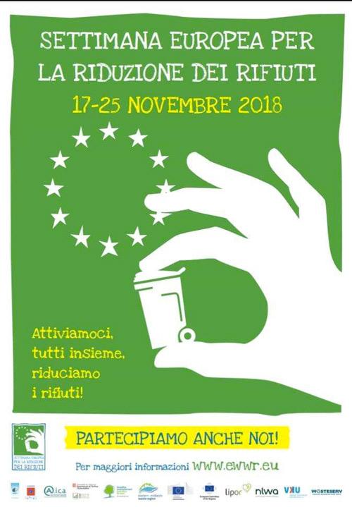 brigate-ambiente-settimana-europea-rifiuti