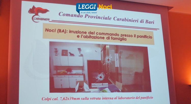 carabinieri-noci-sequestro-slide-irruzione