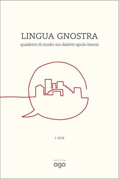 centro-studi-dialetti-lingua-gnostra-copertina