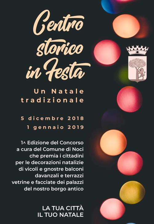 comune-noci-centro-storico-festa-locandina