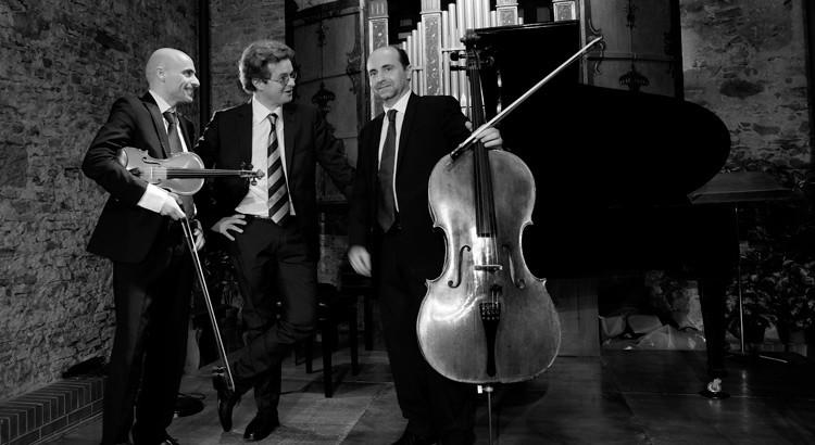 Santa Cecilia e musica sentimentale, gli ultimi due appuntamenti con la rassegna di concerti Aulos