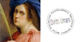 Giornata Nazionale contro la violenza sulle donne, l'esempio di Artemisia Gentileschi
