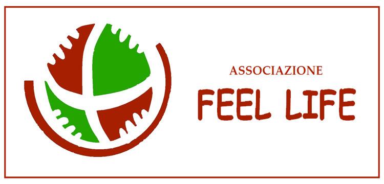 Associazione Feel Life: proposta alternativa per una nuova sagra