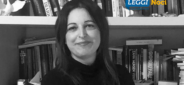 """Lorita Tinelli (CeSAP): """"Io minacciata continuamente dalle sette, l'obiettivo è screditarmi"""""""