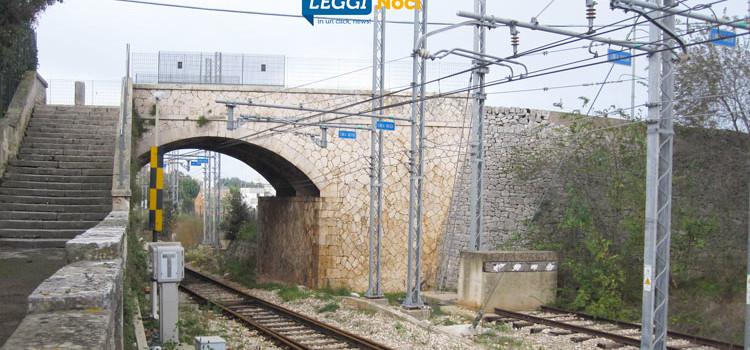 """Ponte FSE, Nisi: """"Suggerimenti ampiamente superati"""""""
