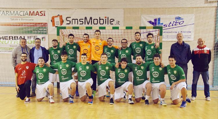 pallamano-noci-gruppo-squadra-2018