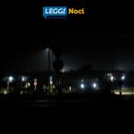 rotatoria-monitilli-notte
