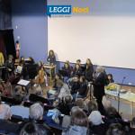 uten-inaugurazione-2018-laurenzi-orchestra-scuola