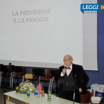 uten-inaugurazione-2018-laurenzi-prolusione-pioggia