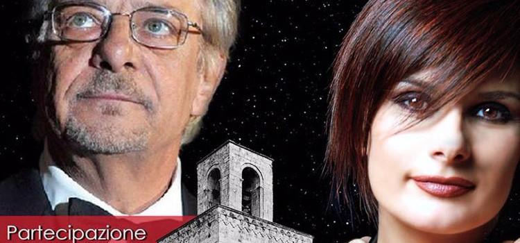 """""""Canto le mie regine"""", sold out l'evento benefico dell'associazione Il Tassello mancante"""
