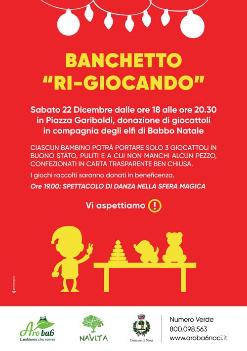 A5_banchettoNatale_NOCI_3-copia-locadina