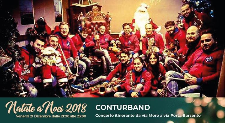 CONTURBAND_21dicembre-locandina