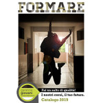 FORMARE-2019-a