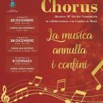 Freedom-Chorus-locandina
