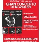 Gran-concerto-di-fine-anno