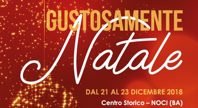 Gustosamente-Natale-banner