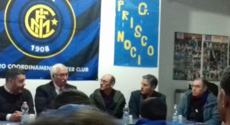 Inter-Club-Noci-inaugurazione-nuova-sede-sociale-conferenza