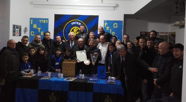 Inter-Club-Noci-inaugurazione-nuova-sede-sociale-fotogruppo